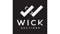 AUCTIONS LIVE, Auctions, Wick Auctions, Auction Software, Auction App