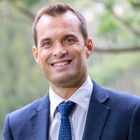 Paul Menck